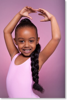 stretch-activities-ballet-primary-schools