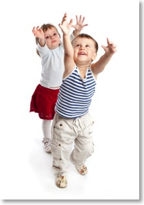 stretch-activities-exercise-fun-babies-children
