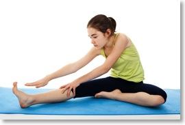 stretch-activities-exercise-in-schools