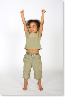 stretch-activities-exercise-young-children