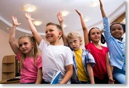 stretch-activities-fitness-primary-schools