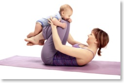 stretch-activities-mother-baby-fun-exercise